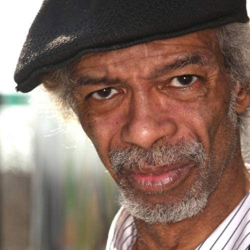 Gil Scott-Heron - B Movie (Sonicvibe Edit)