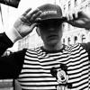 Словетский ft. Дима Дым & ОТК-Маски (prod. pan-fan)