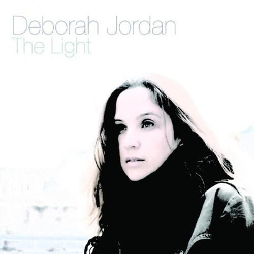 Deborah Jordan - Nothing Lasts (Simon S Rework)