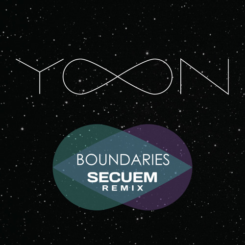 Yoon - Boundaries (Secuem REMIX)