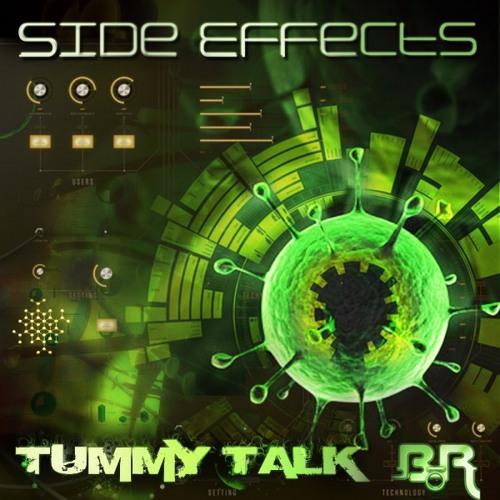 Tummy Talk - Run For Your Money (Original Mix)