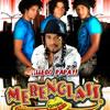 Merenglass La Mujer del pelotero sonando mundialmente By Dj AngelRuzox Portada del disco