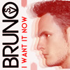 Bruno Sv - I Want It Now (ElectroPop Peruano)