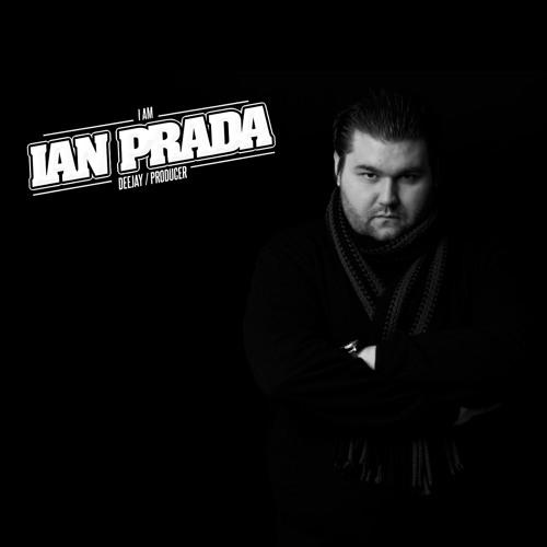Ian Prada & Gregoir Cruz - let's groove (extended)