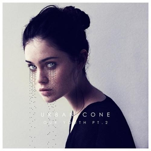 Urban Cone - Deja Vú (Vinjette Remix)