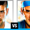 !!!ENJOY!!!Novak Djokovic vs Roger Federer live streaming Barclays ATP World Tour Final-2012