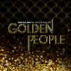 GOLDEN PEOPLE (TEASER) - Mister Jam feat JACQ & King TEF