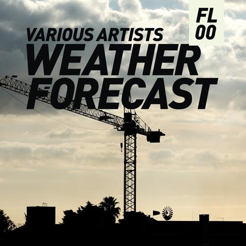 V.A. - Weather Forecast [FL00]