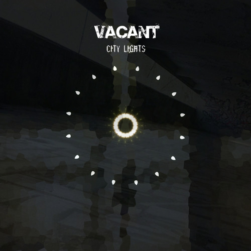 Vacant - Home