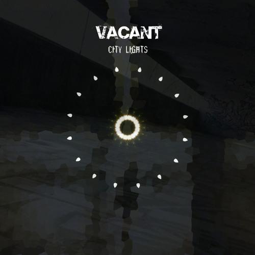 Vacant - Overcast