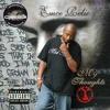 1 Emce Relic - Music Hit List ( Prod. S.B. )