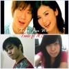Xiao Jiu Wo - JJ Lin & Charlene Choi ( Tandz ft M.C Cover )