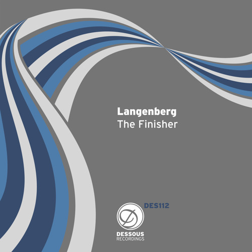 Langenberg - Wait State
