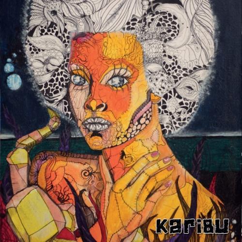 KARIBU (2013)