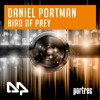 Daniel Portman - Bird of Prey EP