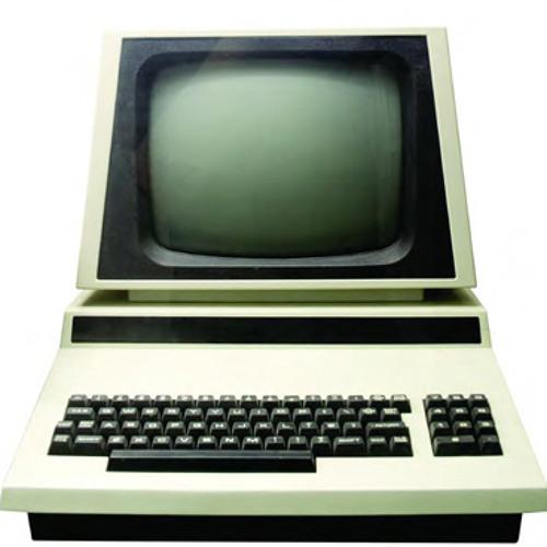 Garth Knight - Mainframe