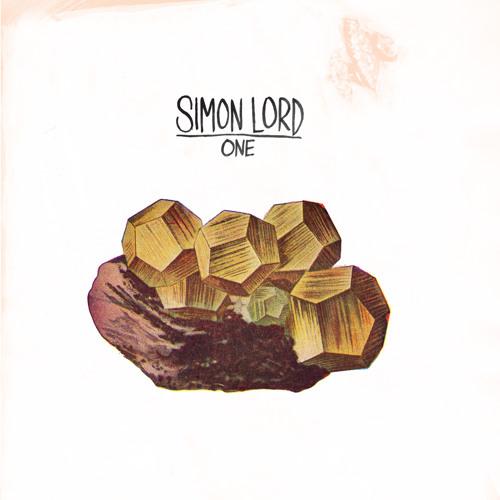Simon Lord 'One' Sampler