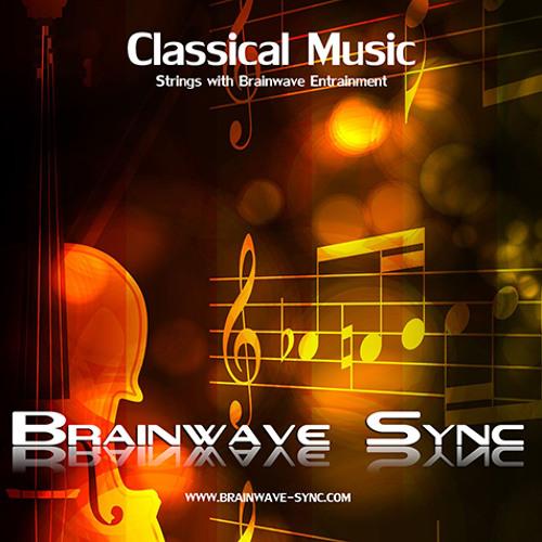 "Classical Music - Arab Dance from ""The Nutcracker"" - Tchaikovsky"