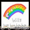 Willy Bum Bum (OFFICIAL) (Wub Machine Remix)