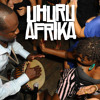 Uhuru Afrika mixed set by Adam Gibbons & Max Pela.