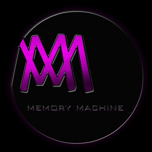 Memory Machine - Memory (Original Mix)
