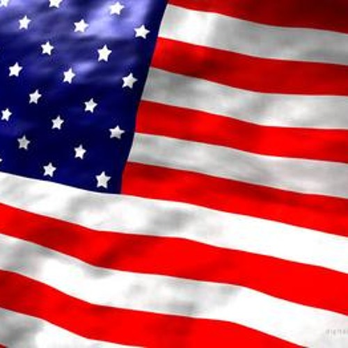 The Star Mangled Banner