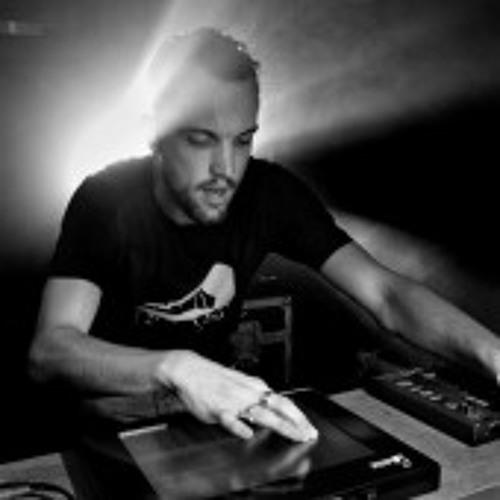 Daniel Dexter - Cherry Blossom (Martin Dawson Remix) I R.I.P. Martin