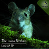 The Lion Brothers - My Pleasures Original Mix (Release Date 16/11/2012)
