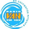 Jack & Lulu - Happy Birthday Ani Hakobyan 1 (radiovan.fm Online)