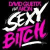 SEXY BITCH [DJ JERSITO