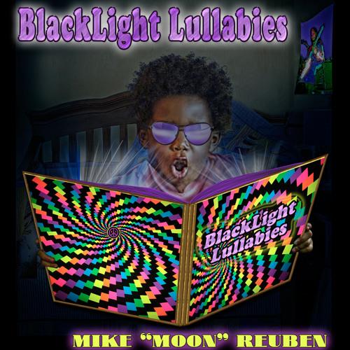 Freddies Alive by: Mike Moon Reuben f/ Antonio  Phedonia  Gambrell /Nickel Killsmics