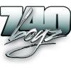 740 Boyz - Shimmy Shake (Acapella)