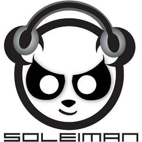 Leventina - Spellbound w/ Wild Ones (Soleiman Bootleg)