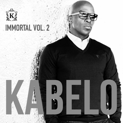 Impilo Kabelo ft Big Nuz