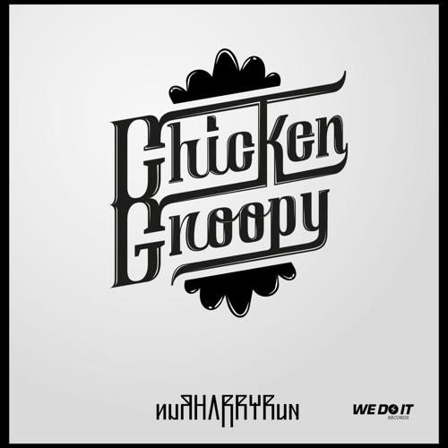 Run Harry Run - Biff (Altazer remix)