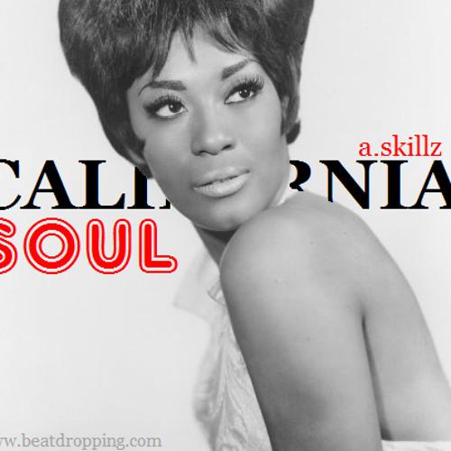 California soul [SONAB'Z REMIX] FREE FREE FREE FREE FREE FREE DOWNLOAD