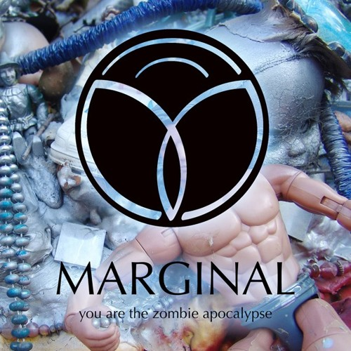 Marginal vs Andy Pain & Z connection - Wire Roots @ Cylon Radio [+ Video]