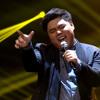 The Voice Thailand - แต๊ก - เสียใจแต่ไม่แคร์ - 11 Nov 2012 - YouTube