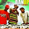 PISTOL PLAY...MR424..FEAT..YUNG.6OS