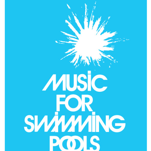 PETE HERBERT - MUSIC FOR SWIMMING POOLS SHOW 048 - SONICA FM 5/11/2012