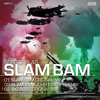 Carl Cox plays SSR052 - Sergio Vilas - Slam Bam on Global Radio 503 (Out now!!)