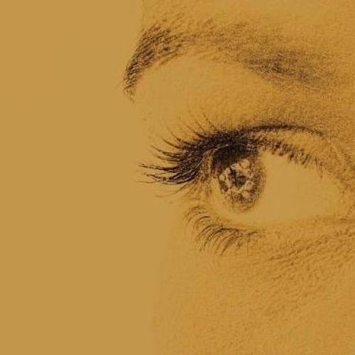 Javi Lopez - Taste Of Soul (Original Mix)