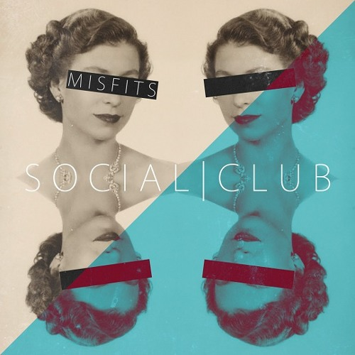 Social Club - Glow In The Dark (feat. Gawvi)