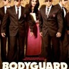 TERI MERI - Full Song With Lyrics - Bodyguard (2011) - YouTube