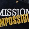 Mission Impossible Theme (Tengku adam Remix)