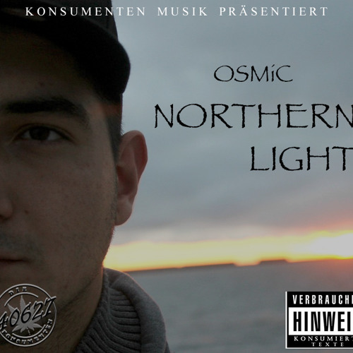 Wir wollen Party - OSMiC (Northern Light FREE EP)