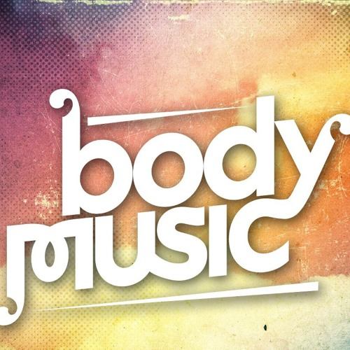 JOCHEN PASH pres. Body Music Episode 10