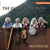 The Early Folk Band - King Orfeo