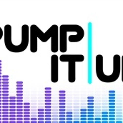 Wn & Dilligence - Pump iT uP!!!! ((FREE DOWNLOAD))