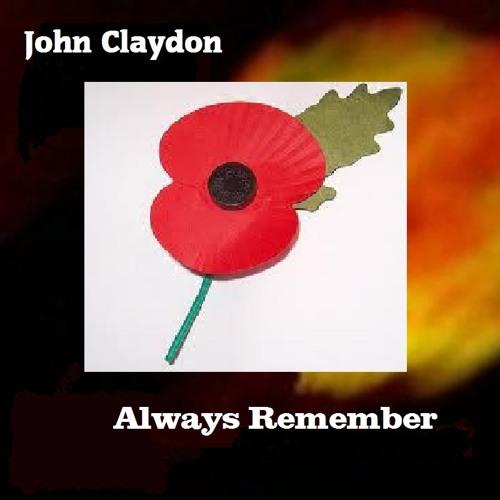Always Remember (Original)